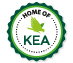 RV Sales Centre - The home of KEA