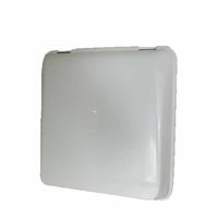 Fiamma Hatch Cover Lid