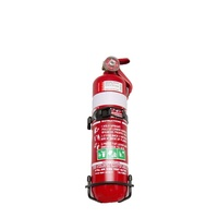 THL Fire Extinguisher 1kg