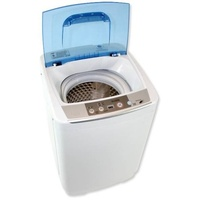 Sphere CPL-ACW30C 3kg 240V Mini Washing Machine
