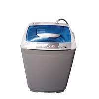 Sphere CPL-ACW25C 2.5kg 240V Auto Mini Washing Machine