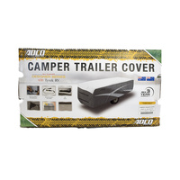 Adco Camper Trailer Cover 14-16' (4.3-4.9m)