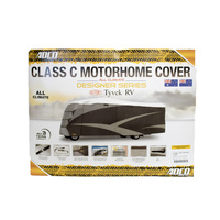 Adco Motorhome Cover, Class C 26' to 29'