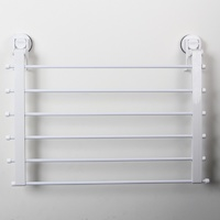 Companion Supastick Clothes Rack