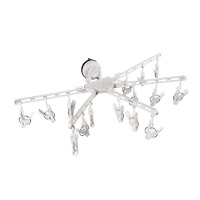 Companion Supastick Clothes Airer