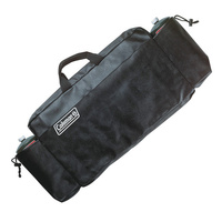 Coleman LPG Stove Carry Bag