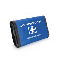 Companion Adventure First Aid Kit