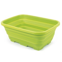 Companion Pop Up Tub 9L