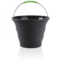 Companion Pop Up Bucket 10L