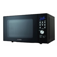 CAMEC 700W 20L MICROWAVE OVEN