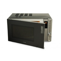 CAMEC 900W MICROWAVE OVEN