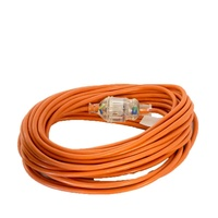 Coast Extension Lead - 15 Meters, 15AMP