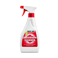 Thetford Bathroom Cleaner (500ml)
