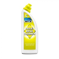 Thetford Toilet Bowl Cleaner (750ml)