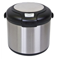 Campfire Travel Chef Thermal Cooker