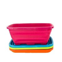 Companion Pop-Up Various Colours 10L Tub
