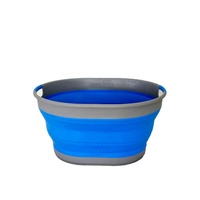 Companion Pop Up Laundry Blue Tub