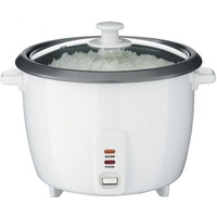 Tiffany Rice Cooker - 1 litre