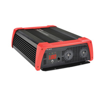Narva 12V 1800W Pure Sine Wave Inverter