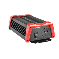 Narva 12V 350W Pure Sine Wave Inverter