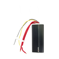PROJECTA  50A 12V Low Voltage Disconnect