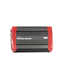 Narva 12V 900W Pure Sine Wave Inverter