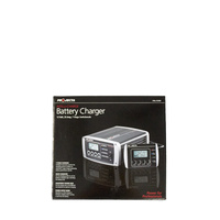 Narva 2-25 Amp Battery Charger