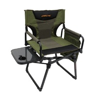 Darche Firefly Directors Chair