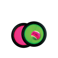 Wahu Original Britz n Pieces Grip Ball