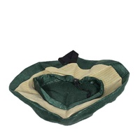 Camec Large Hose Bag