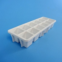 Dometic Ice Cube Tray