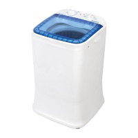 Companion EzyWash Washing Machine, 2Kg