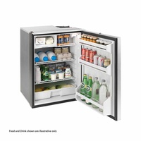 Webasto Cruise Elegance 130L Fridge