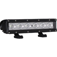 Hard Korr 30w HK series LED light bar