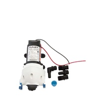 Flojet 12V Water Pump