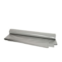 THL 14FT PVC Awning Roll