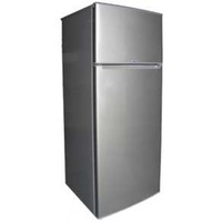 Webasto Isotherm Cruise 219l RV Fridge