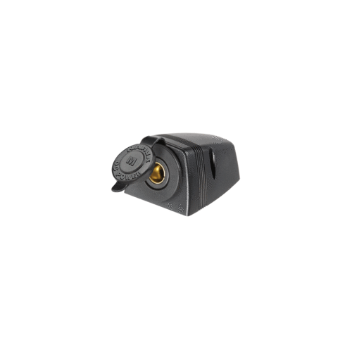 Narva 81150BL Mount Merit Socket