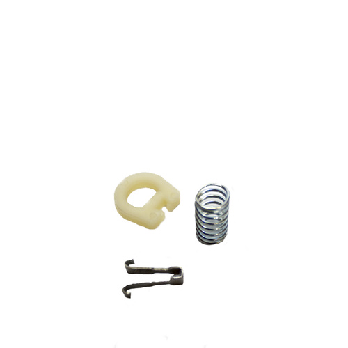 Hot Water System Door Latch Kit