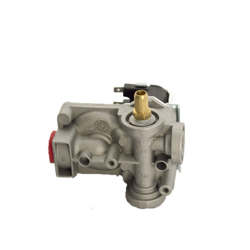 THL Hot Water System Direct Spark Gas Ignition