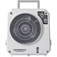 COMPANION MAXI EVAPORATIVE COOLER